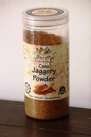 cane jaggery powder buy online