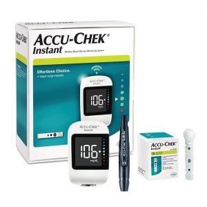accu chek active buy online amazon flipcart, 1mg
