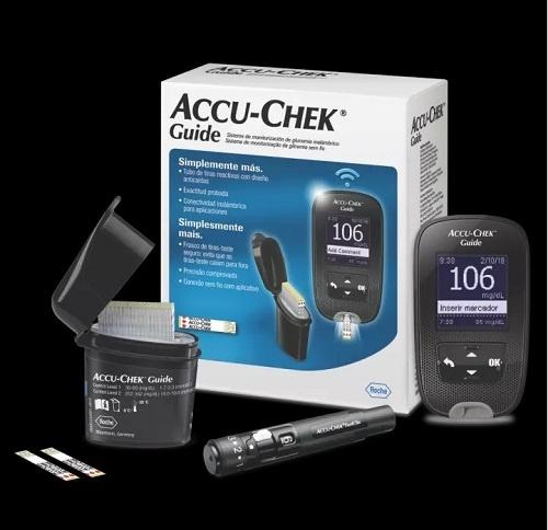 accu chek guide buy online