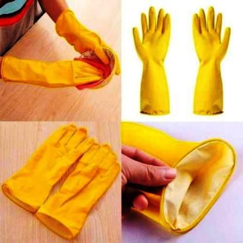kitchen gloves buy online