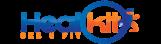 healkit online logo