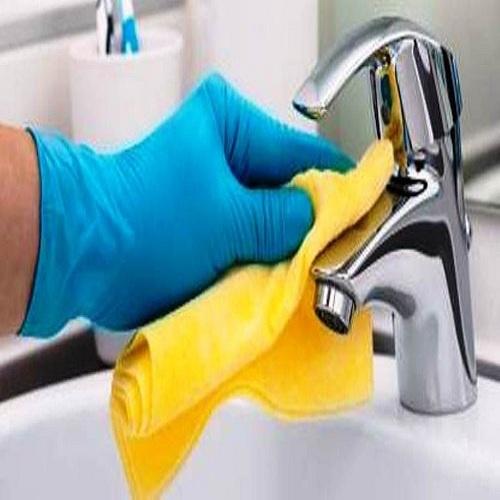 kitchen gloves blue, dish wash gloves flipkart