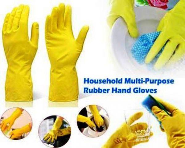 multi purpose kitchen gloves