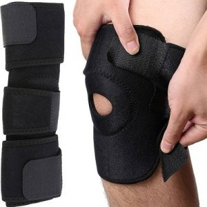 Knee Support small