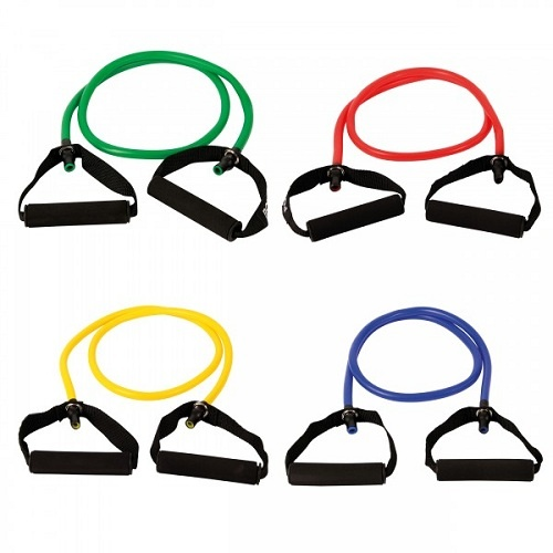 resistance tube band buy online