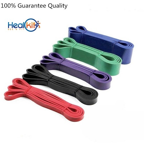 Long resistance band buy online
