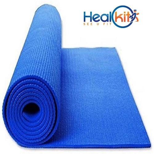 Yoga mat buy online 4mm