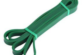 Long Loop Band Medium