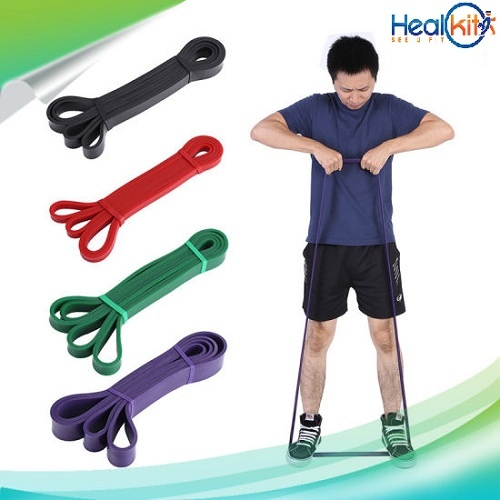 power band buy online