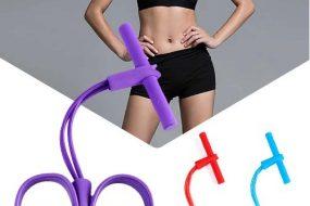 Fitness pull reducer