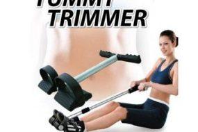 Tummy Trimmer Spring