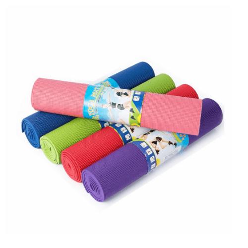 yoga mat 4 mm buy online