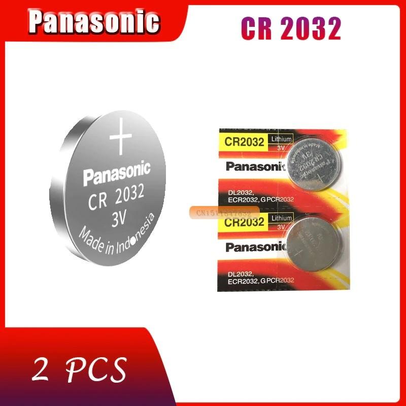 Accu chek batteries, instant, active, guide buy online