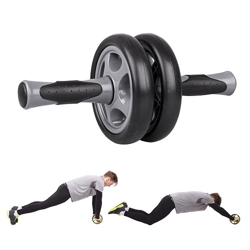 best ab wheel roller online buy amazon