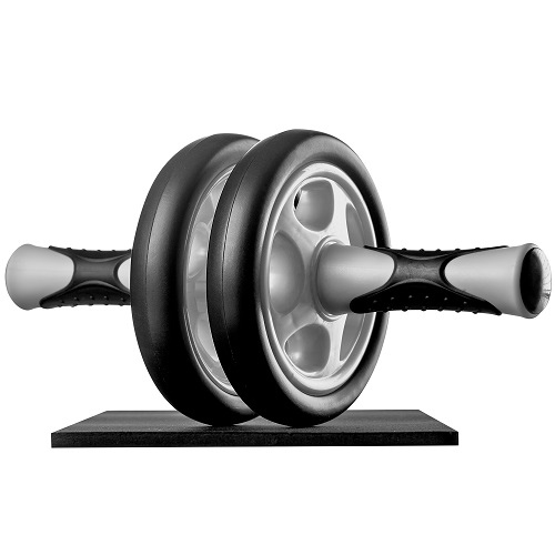 best ab wheel roller online buy