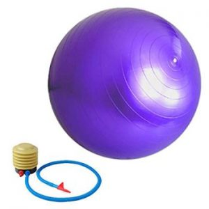 gym ball amazon buy online