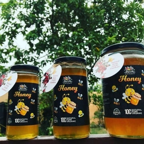 lychee honey buy online