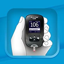best aacurate glucometer india