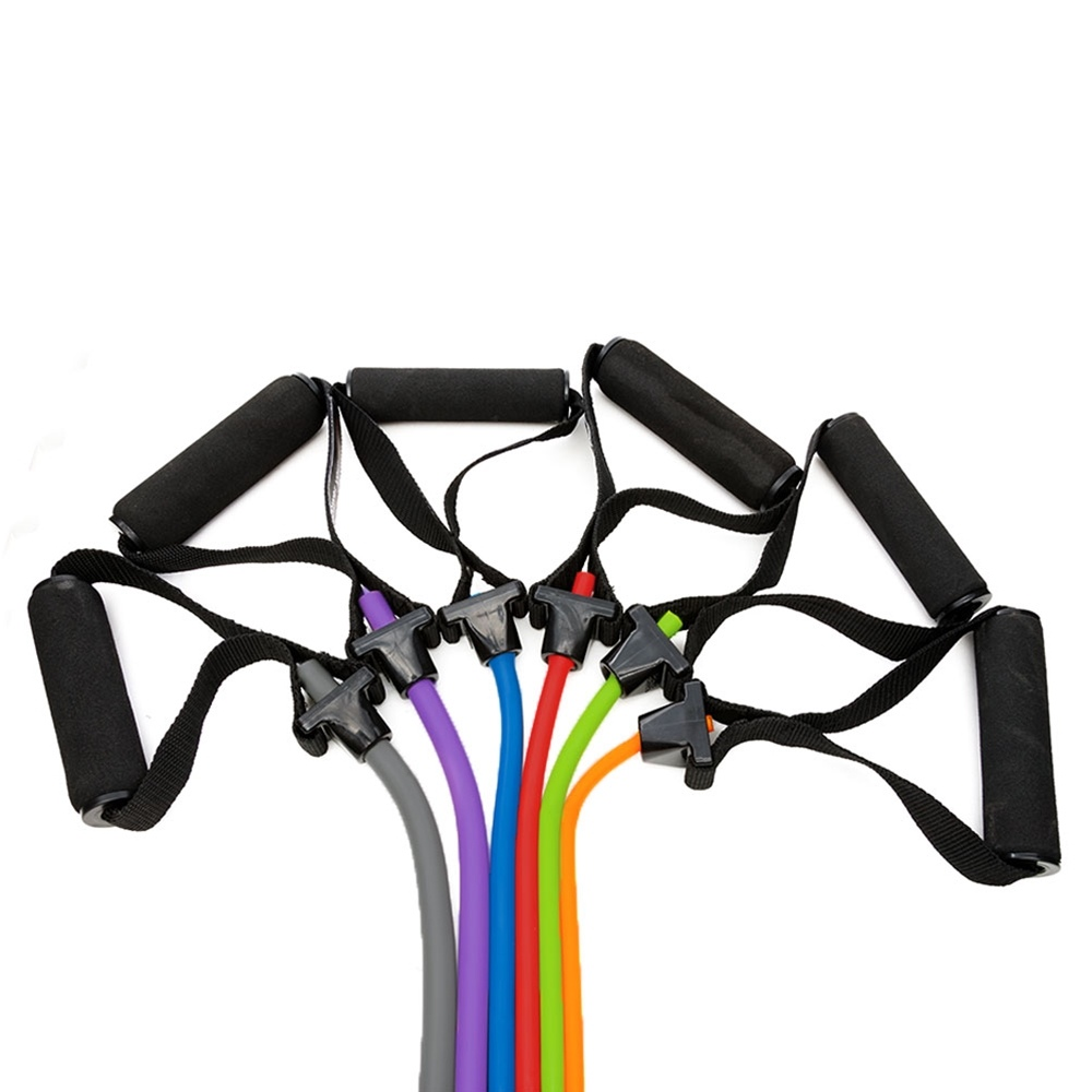 Fitcozi resistance Bands
