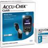 accu chek guide buy online india
