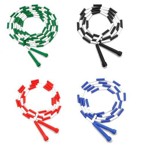 beaded jump rope buy online in india