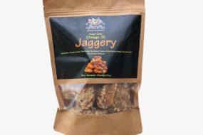 Omega 3 Jaggery