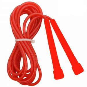 Speed Skipping Rope