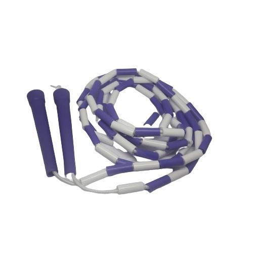 Beaded skipping rope buy online india