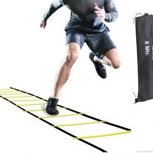 Agility Speed ladder 8 mtr